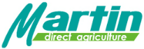 MARTIN direct agriculture